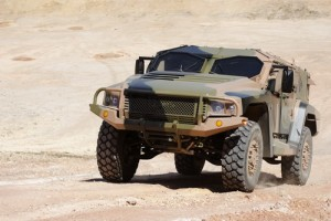 thales vehicle_